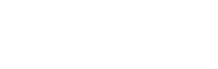 The Greatest Leisure For All People